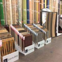 Photos for Tradeway Flooring, LLC - Yelp