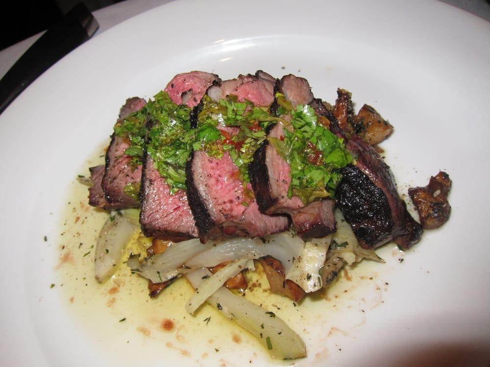 Restaurant Iris  164 Photos  CajunCreole  Midtown  Memphis TN  Reviews  Menu  Yelp