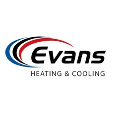 V8 Engine Swap V8 S10 LS Swap Wiring Diagram ~ Odicis