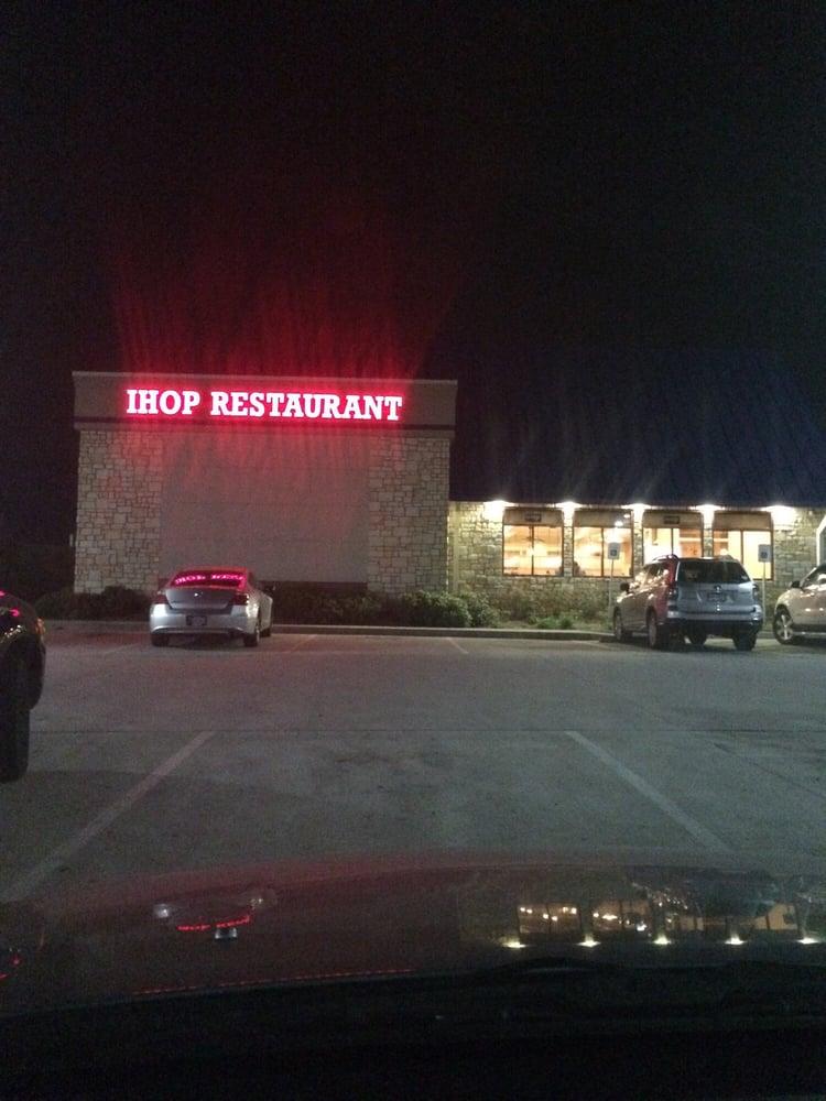 Food Options Near My Location