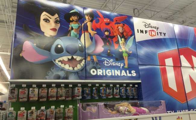 Toys R Us Toy Stores 3101 Plank Rd Fredericksburg Va