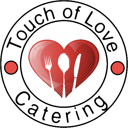 Touch of Love Catering  Caterers  8536 Reagan Woods Ln  Knoxville TN  Photos  Yelp
