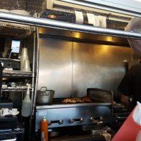 Pita Kitchen - Order Food Online - 202 Photos & 823 ...