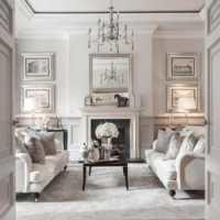 Carpeteria Carpet One Floor & Home - 20 foto's & 26 ...