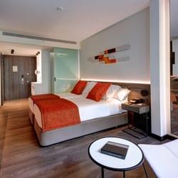 Olivia Balmes Hotel  53 Photos  17 Reviews  Hotels