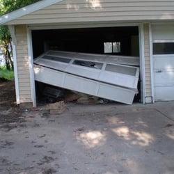 MidValley Garage Door  12 Photos  78 Reviews  Garage Door Services  4185 1st St Livermore
