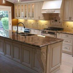 kitchen experts kraus faucet of california 112 photos 83 reviews countertop photo pleasanton ca united states