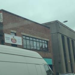 Casa Russo  Byres Road  Glasgow United Kingdom  Yelp