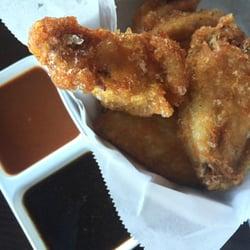 Hashigo Korean Kitchen  1116 Photos  Korean  Costa Mesa
