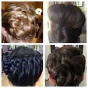 stay sharp hair design - salons