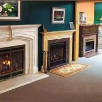 Chimney Sweep Fireplace Shop