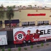 Photo Of Mattress Firm Jacksonville Fl United States