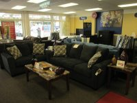 Ashley Wixon Slate 13 piece living rooms groups available ...