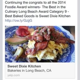 Photos for Sweet Dixie Kitchen