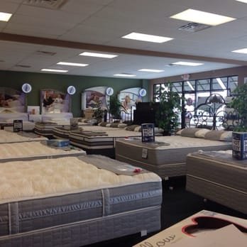 Photo Of American Mattress Fort Wayne In United States Gorgeous And Comfy