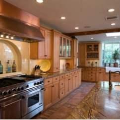 Kitchen Store Com Desk Ideas The 185 Photos 76 Reviews Bath 6322 Photo Of Culver City Ca United States