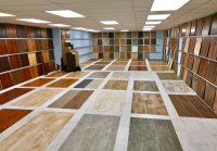 Don Bailey Flooring - 122 Photos - Carpet Fitters - 8300 ...