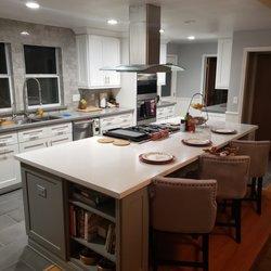 kitchen experts sets of california 112 photos 83 reviews countertop photo pleasanton ca united states
