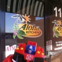 Aloha Kitchen & Bar - 348 Photos & 339 Reviews - Hawaiian ...