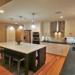 Dexter Kitchen Standard Size Sink Mill Creek Bath Get Quote 25 Photos Interior Design Photo Of Mi United States