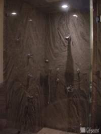Photos for Elegant Stone & Cabinets - Yelp
