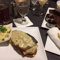 Webb Custom Kitchen - 155 Photos & 93 Reviews - American ...