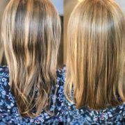 elite hair design - 30