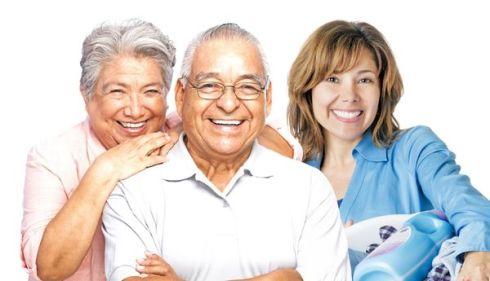 Where To Meet Swedish Senior Citizens In Philadelphia