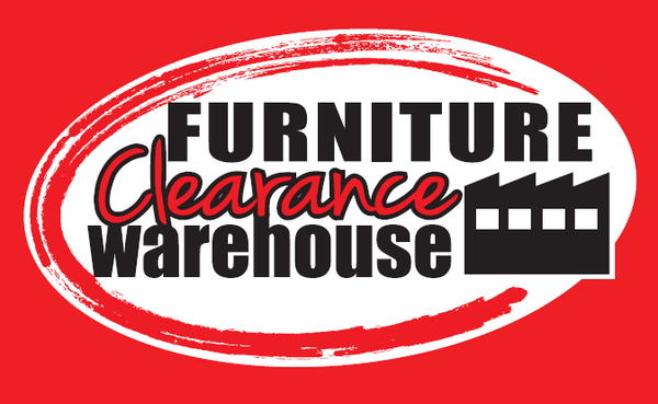Furniture Warehouse Zillmere Rd