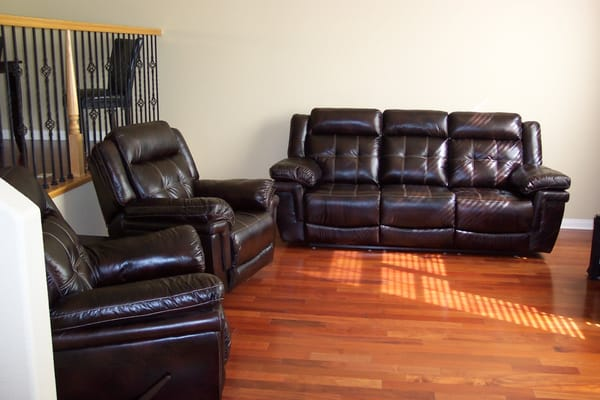 Mor Furniture for Less  51 Photos  Furniture Stores
