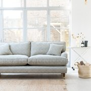 sofasandstuff reviews small brown leather sofa bed sofas and stuff 14 photos furniture shops parsons green lane alwinton