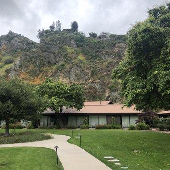 The Ranch At Laguna Beach Restaurants 31106 S Coast Hwy