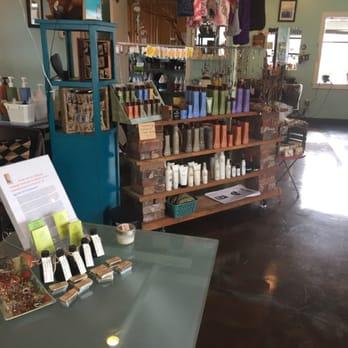 The Hive Salon 12 Photos Hair Stylists 156 Deweese