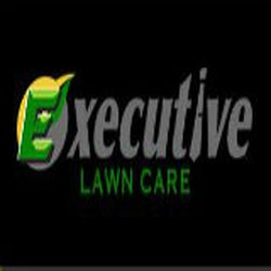 Executive Lawn Care  22 Reviews  Lawn Services  11625