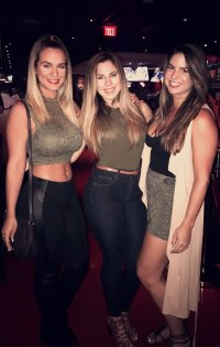 Photos for Kings Dining & Entertainment - Miami Doral - Yelp