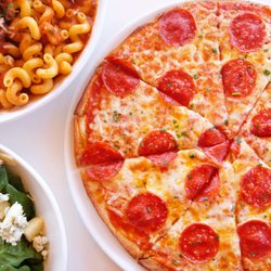 THE BEST 10 Pizza Places in Mesa AZ  Last Updated April