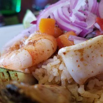 Quinua Restaurant Cocina Peruana  Peruvian  126 Photos