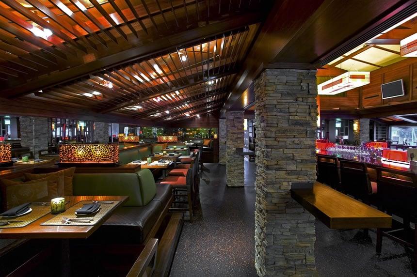 Restaurants Near Me 92660