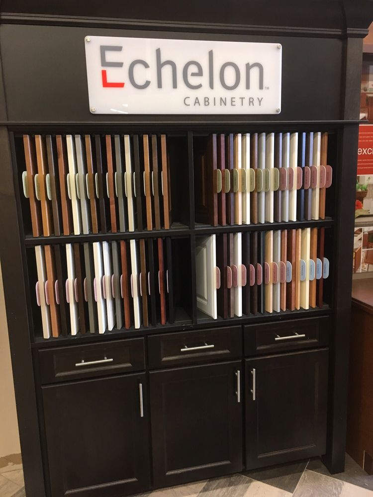 Photos for Rochester Flooring Kitchen & Bath