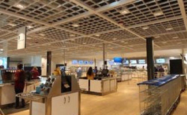 Ikea 972 Photos 370 Reviews Furniture Stores 6500