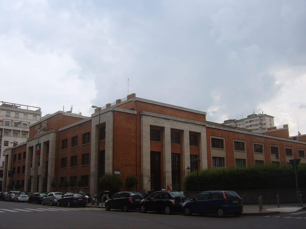 Milanosport Piscina Cozzi  Yelp