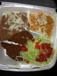 Taco Patio - Mexicaans - 4018 Butterfield Rd - Bellwood ...
