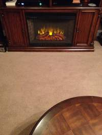 Luna - Carpet Installation - Washington, DC - Reviews ...