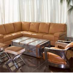 Leather Sofas Scottsdale Az Outdoor Sofa For Sale Singapore Creative Furniture 13 Reviews Stores 450 N Mcclintock Dr Chandler Phone Number Yelp