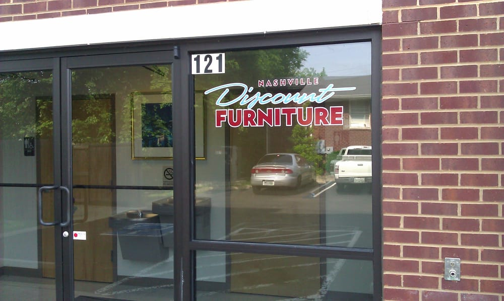 Cheap New Furniture Stores