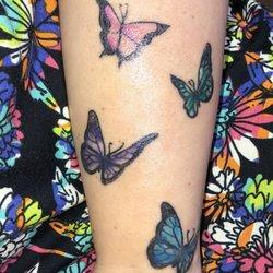 studio lumos tattoo 25