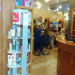 l image hair studio hair salons 1309 carling ave ottawa on phone number yelp