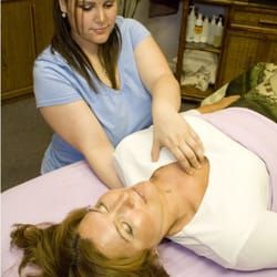 Harmony Within Massage Therapy - 39 Reviews - Massage ...