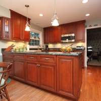 Kitchen Saver - Cabinetry - 542 Industrial Dr, Lewisberry ...