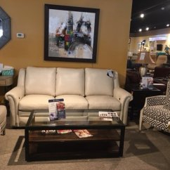 Sofas Etc Towson Md Dillards Sofa Table 25 Photos 10 Reviews Furniture Stores 8895 Mcgaw Rd Columbia Phone Number Yelp